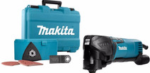 Makita TM3010CX15