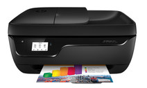 HP OfficeJet 3833 Tout-en-un