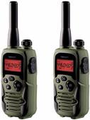 Topcom Twintalker 9500 Airsoft Edition