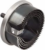 Bosch Gatenzagenset 5-delig 60/68/75/83/92 x 32 mm