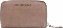 Cowboysbag Purse Tenby Elephant Gray