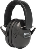 Alpine MusicSafe Casque Anti-Bruit