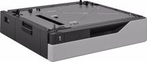 Lexmark CS/CX 550 sheet Paper Tray (21K0567)
