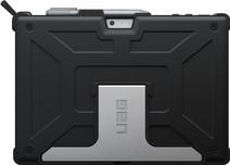 UAG Tablet Case Surface Pro Zwart