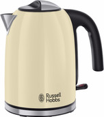 Russell Hobbs Colors Plus+ Classic Cream