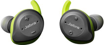 Jabra Elite Sport 4.5h Gray