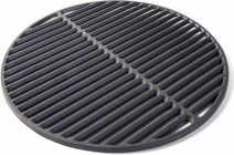 Big Green Egg Cast Iron Grill Grate Mini 25 cm