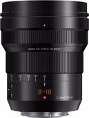 Panasonic Leica DG Vario-Elmarit 8-18 mm