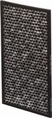 Sharp FZD40DFE Koolstoffilter