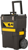 Stanley Mobile Work Center STST1-75758