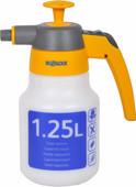 Hozelock 1.25 liter pressure sprayer Standard