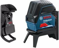 Bosch GCL 2-15 Set