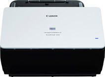 Canon Scanfront 400