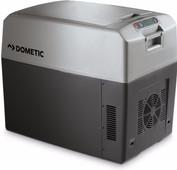 Dometic TropiCool TC 35FL - Électrique