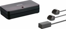 Marmitek Invisible Control 6 XTRA Rallonge de Télécommande
