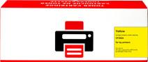 Marque distributeur 130A Toner Jaune pour imprimantes HP (CF352A)
