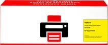 Pixeljet 131a Toner Geel (CF212A)
