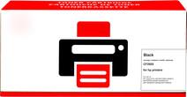 Marque distributeur 80X Toner Noir XL pour imprimantes HP (CF280X)