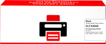 Pixeljet CLT-K404S Black for Samsung printers