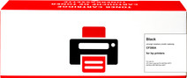 Pixeljet HP 312A Toner Zwart (Pixeljet - CF380A)