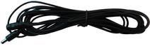Foscam Verlengkabel 8 Meter Zwart (12V)