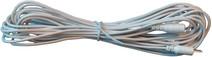 Foscam Verlengkabel 8 Meter Wit (12V)