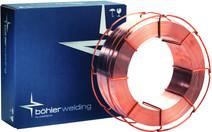Böhler Union SG 2-H (Ø 0,8 millimeter)