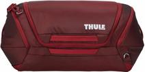 Thule Subterra Weekender 60 L Ember