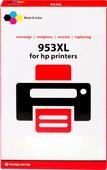 Pixeljet 953XL Multipack voor HP Printers (PM-H953)