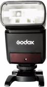 Godox Speedlite TT350 Olympus / Panasonic