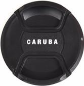 Caruba Clip Cap lens cap 77mm