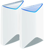 Netgear Orbi SRK60 Pro Multiroom Wi-Fi