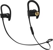 Beats Powerbeats 3 Wireless Zwart/Goud