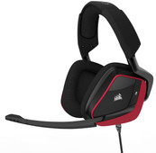 Corsair Gaming VOID PRO Surround Dolby 7.1 Red