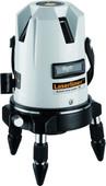 Laserliner AutoCross 3C Plus