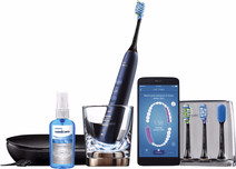 Philips Sonicare DiamondClean Smart HX9954/53