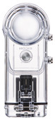 Ricoh TW-1 Underwater housing for Theta V, SC and S camera