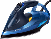 Philips Azur Advanced GC4937/20