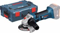 Bosch GWS 18-125 V-LI (sans batterie)