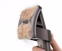 Dyson Groom Hondenkam - DC models vacuum cleaners