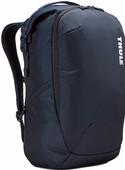 Thule Subterra Travel Backpack 34L Blue