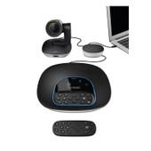 Logitech Group Caméra de conférence