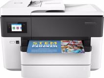 HP OfficeJet Pro 7730 Tout-en-un