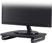Kensington SmartFit Monitor Stand Plus Support Écran