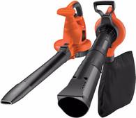 Black & Decker GW3030-QS bladblazer
