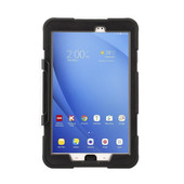 Griffin Survivor All Terrain Samsung Galaxy Tab A 10.1 (2016/2018) Zwart