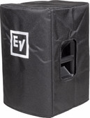 Electro Voice ETX-12P-CVR Beschermhoes