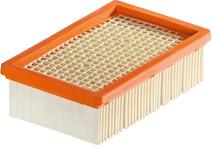 Kärcher Flat Filter MV 4/5/6