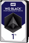 WD Black WD1003FZEX 1 To V2