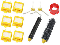 iRobot Replacement set 700-series